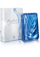 Hyalax HA Essence Behandlungsmasken (1 x 5 Stück)