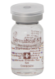 Dermaheal SB (10x5.0ml) Skin Brightening