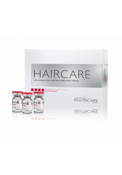 Haircare (10x5.0ml)