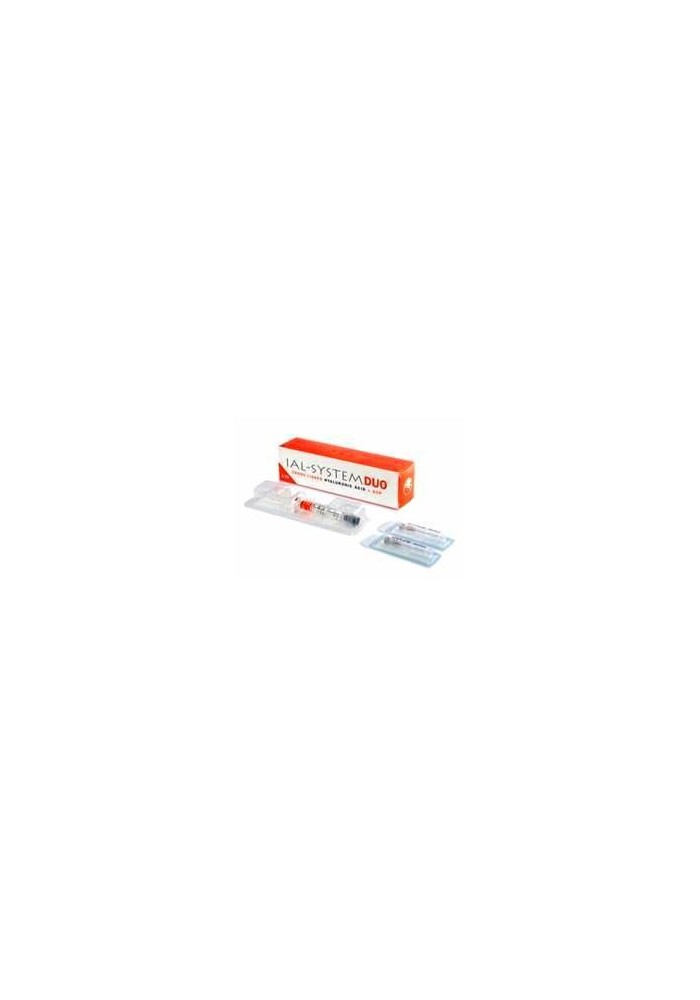 IAL-System Duo (1x1.0ml)