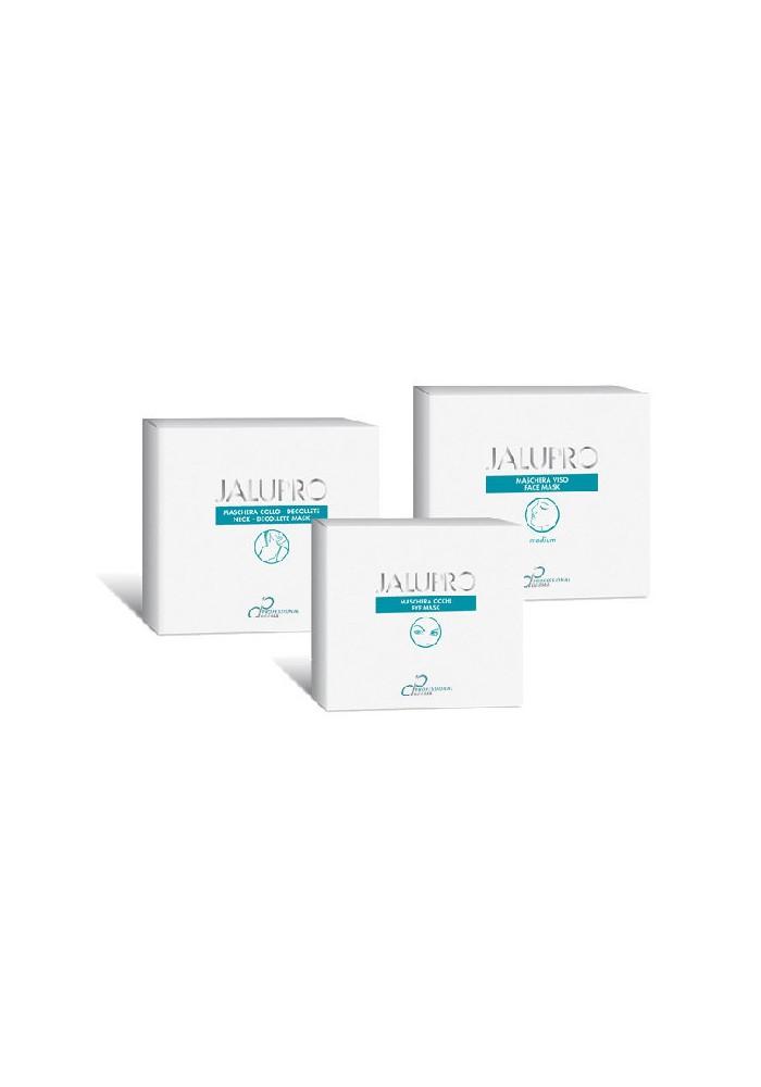 Jalupro Behandlungsmasken (5 Stck.)
