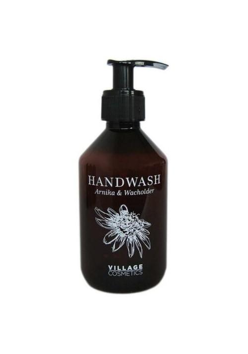 Herbal Handwash Arnika und Wacholder