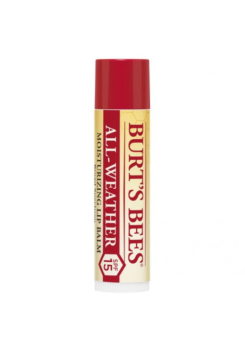 Lippenbalsam All-Weather Burt's Bees