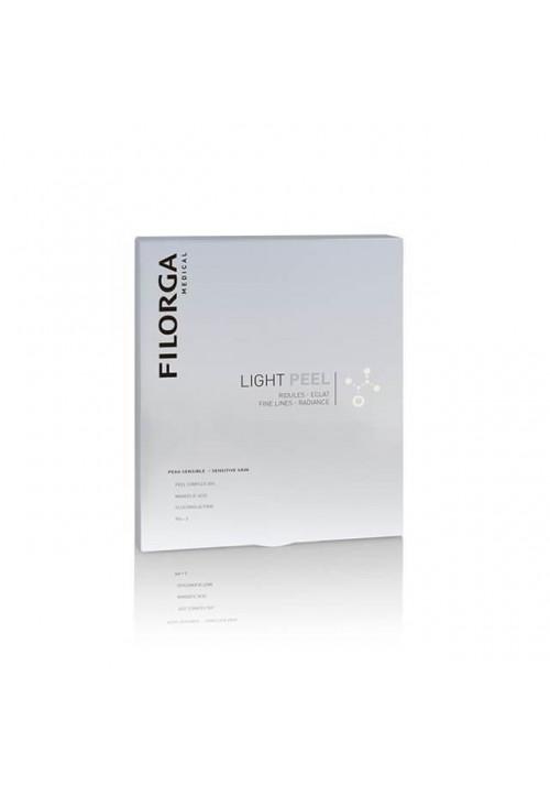 Filorga Light Peel Peeling