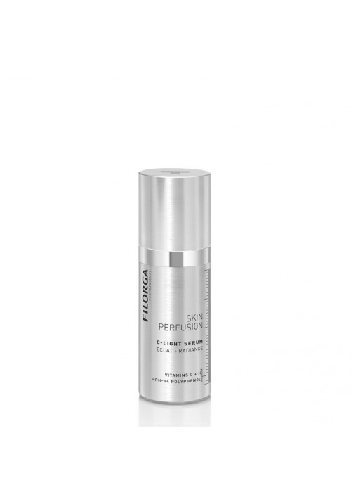 C-LIGHT SERUM Filorga