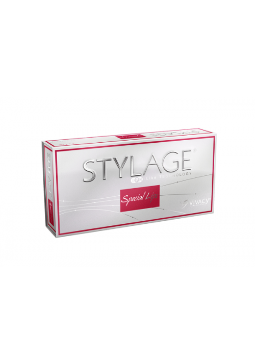 Stylage Special Lips (1x1.0ml)